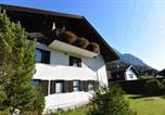 Location vacances Mittenwald - Ferienwohnung Zum Schmalzler-2