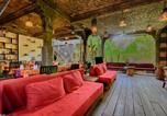 Village vacances Cambodge - Petit Temple Suite & Spa-1