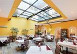 Hôtel Sankt Ruprecht an der Raab - Boutiquehotel Dom - Rooms & Suites-4