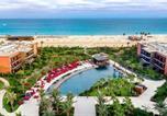 Hôtel Cap-Vert - Hilton Cabo Verde Sal Resort