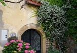 Location vacances Cellere - Dimora Plandiana-3