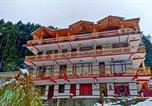Location vacances Manali - Spring House-4