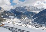 Location vacances Selva Di Val Gardena - Apartments Aghel S-2