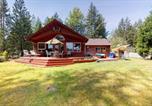 Location vacances Union - Mission Lakefront Paradise-2