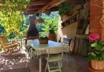 Location vacances Monforte San Giorgio - Da Rosa-1