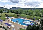 Villages vacances Szentendre - Petneházy Club Hotel Superior-3