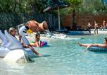 Camping Gruissan - Camping Soleil d'Oc-3