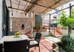 Location vacances Minori - Edenholiday Casa Vacanze-4