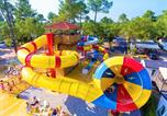 Camping Plage d'Hossegor - Capfun - Camping Sud Land-4