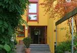 Hôtel Heroldsberg - Avenon Privat-Hotel Am Steinberg-4