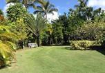 Location vacances Princeville - Riko Hale home-3