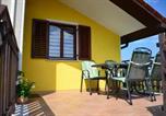 Location vacances Duino Aurisina - Apartma Louis-1