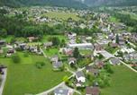 Location vacances Vandans - Haus Zudrell-3