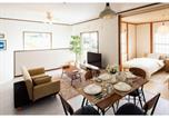 Location vacances Kobe - Awaji Island Holiday Home Lifull Stay 淡路別荘 江崎シーサイド-2