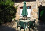 Location vacances Lubián - El Relax de Sanabria-2