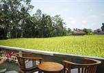 Location vacances Borobudur - Omahndeso-1