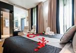 Hôtel Badalone - Hotel Boutique & Spa Adealba-4