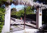 Location vacances Malaucène - Le Balcon De Roxane-3