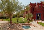 Location vacances Ouarzazate - Tigmi Nitran-2