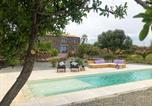 Location vacances  Province de Nuoro - Casa Mira-1