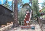 Location vacances Big Bear City - Bear's Trail-2