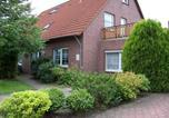 Location vacances Langeoog - Pension Kraus-4
