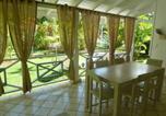 Location vacances Las Terrenas - Villa Las Playas 3-2