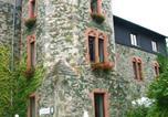 Hôtel Dillenburg - Schlosshotel Braunfels-1
