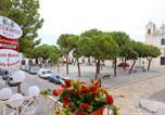 Location vacances  Province de Barletta-Andria-Trani - B&B Germinario-2