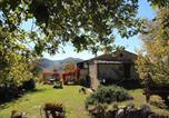 Location vacances Urbania - Country House Il Biroccio-2