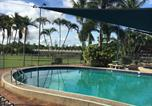 Location vacances Townsville - Secura Lifestyle Magnetic Gateway Townsville-3