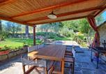 Location vacances Greve in Chianti - Strada in Chianti Villa Sleeps 6 Pool Wifi-3