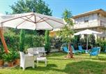 Location vacances Stalettì - Nice home in Soverato with Wifi and 3 Bedrooms-1