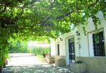 Location vacances Bolbaite - Casa Arrendador-4