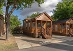 Location vacances Stockton - 49'er Village Rv Resort-1