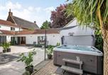 Location vacances Catfield - Mill House-1