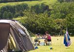 Camping Royaume-Uni - Tencreek Holiday Park-3