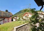 Location vacances Silvaplana - Champagna 5-4