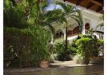 Location vacances Quepos - Hotel Villa Romantica-2