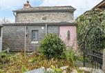 Location vacances Camelford - Pennywort Cottage, Camelford-3