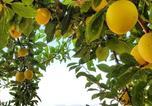 Location vacances Ischia - Residence Villa Lesto-3