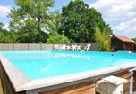 Location vacances Nolay - Le Champ Radis-2