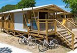 Location vacances Paimpont - Domaine de Kervallon-4