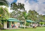 Hôtel Byron Bay - Glen Villa Resort