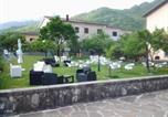 Hôtel Province d'Isernia - Casale Maginulfo-4