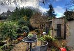 Location vacances Beaminster - The Sawmill-2