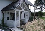 Location vacances Binz - Haus Sonnenhügel-1