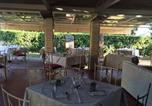 Location vacances Suvereto - Agriturismo Gualdo Del Re-2