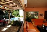 Location vacances Dubrovnik - Apartment Garden-4
