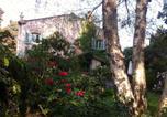 Location vacances Massarosa - Cloe'S Home-1